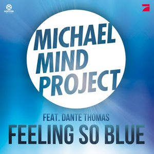 Image pour 'Michael Mind Project feat. Dante Thomas'