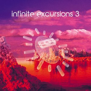 Image for 'Infinite Excursions 3'