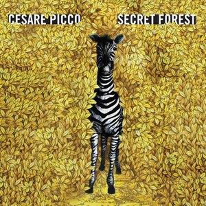 Image for 'Secret Forest'