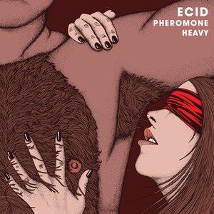 Image for 'Pheromone Heavy'
