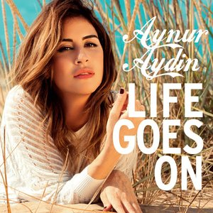 Image for 'Life Goes On - Single'