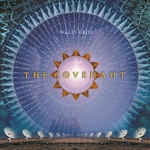 Image pour 'The Covenant'