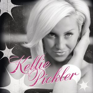 Image for 'Kellie Pickler (Deluxe Version)'