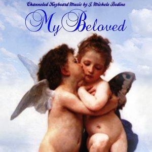 Image for 'My Beloved'