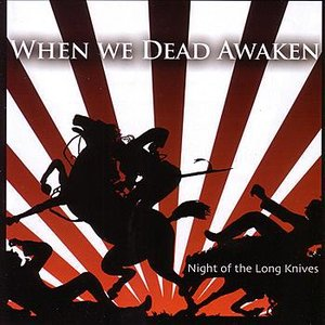 Image for 'Night of the Long Knives'