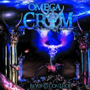 Image for 'Beyond Control'