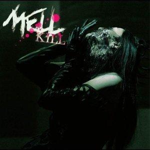 Image for 'KILL'