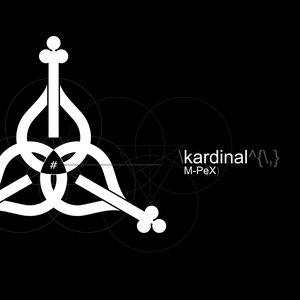 Image for 'Kardinal'