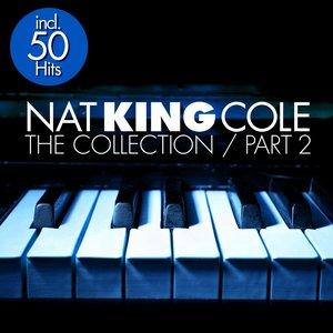 Bild für 'The Collection, Vol. 2 (Digitally Remastered)'