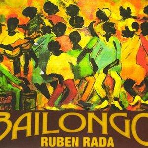 Imagen de 'BAILONGO'