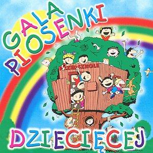 Image for 'Gala piosenki dzieciecej'