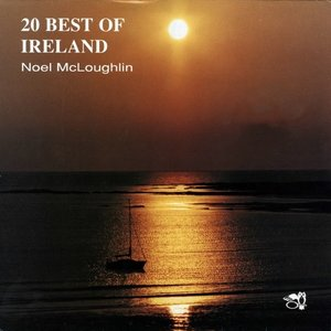 Image for '20 Best of Ireland'