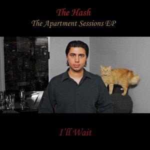 Bild för 'I'll Wait'