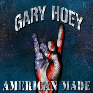 Imagem de 'American Made'