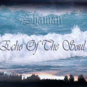 Bild för 'Echo Of The Soul'