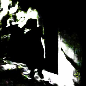 Image for 'Haunted Trails'