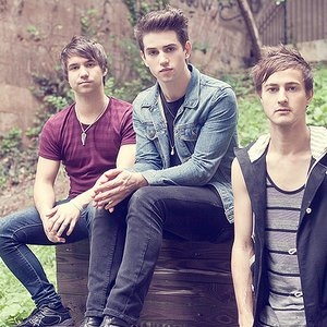 Bild für 'The Downtown Fiction'