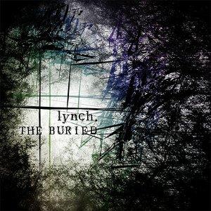 Imagem de 'THE BURIED'