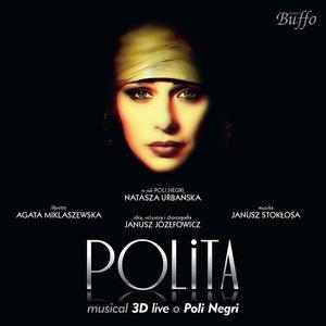 Image for 'Polita'