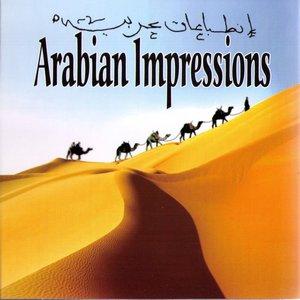 Image for 'Arabian Impressions'
