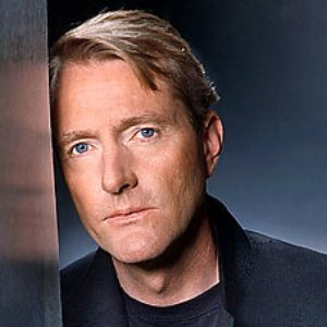 Image for 'Lee Child'