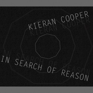 Image for 'In Search Of Reason'