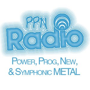 Image for 'PPN Radio'