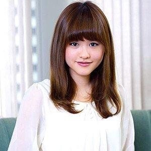 Bild für 'Natsumi Kon'