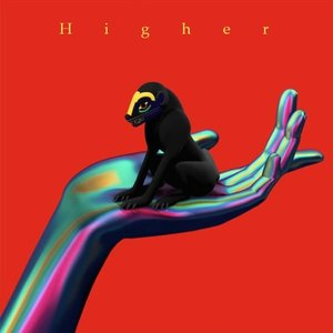 Image pour 'Higher'