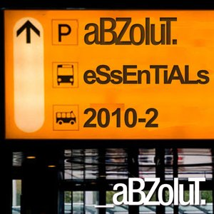 Image for 'Abzolut Essentials 2010-2'