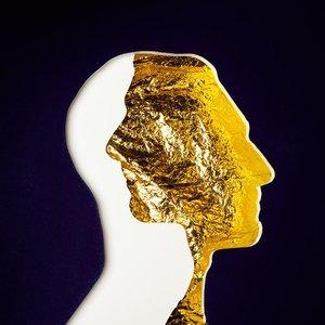 Image for 'Onassis - Single'