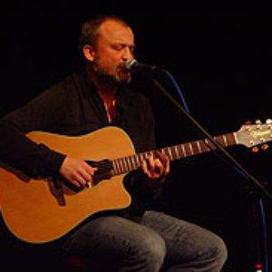 Image for 'Tomasz Wachnowski'