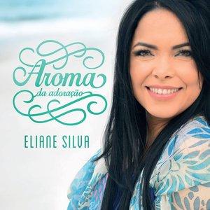Bild für 'Aroma da Adoração'