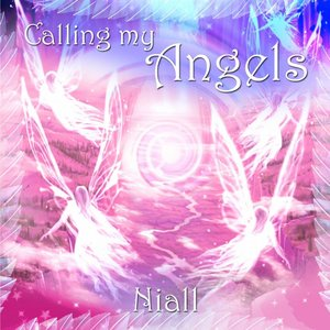 Image for 'Call to Waken my Angels'