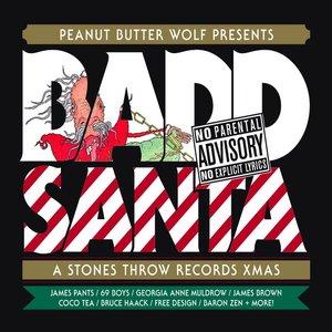 Image for 'Santa's Party Rap'