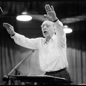 Image for 'Igor Stravinsky: CBC Symphony Orchestra'