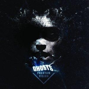 Imagen de 'Ghosts'