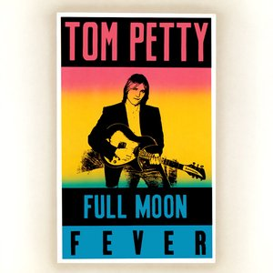 Image for 'Full Moon Fever'