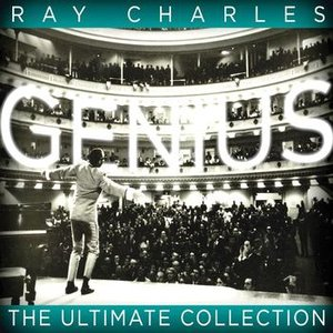 Image for 'Genius: The Ultimate Collection'