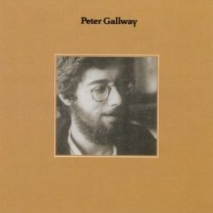 Image pour 'Peter Gallway'