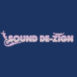 Image for 'Sound De-Zign'