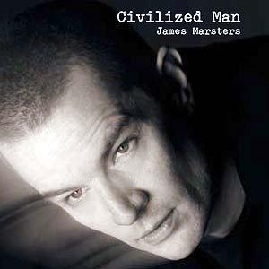 Imagen de 'Civilized Man'