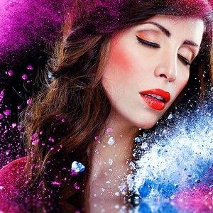 Image for 'Lana Klingor'