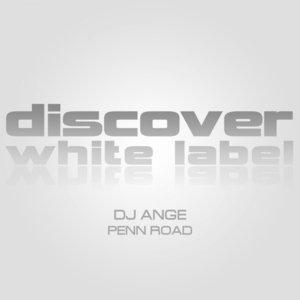 Image for 'Penn Road'