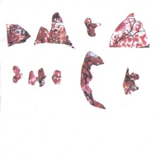 Image for 'Pox Ice Cream'