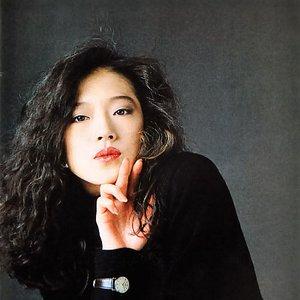 Image for 'Akina Nakamori'