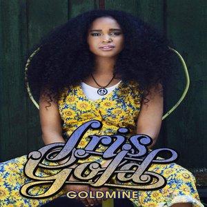 Image for 'Goldmine'