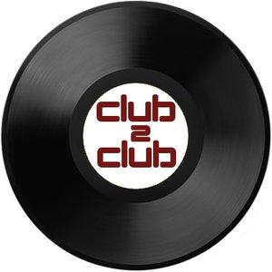Image for 'EM-YAS Club2Club Live set Sessions'