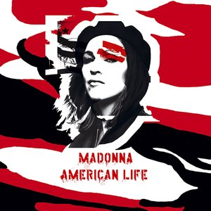 Bild für 'American Life: The Remixes'