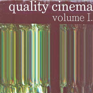 Image for 'volume I.'